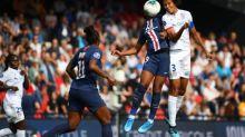 Foot - D1 (F) - Accord de diffusion à l'international pour la D1 féminine: «Une bonne nouvelle pour l'exposition du football féminin français»