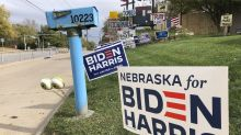 Nebraska, Maine could play pivotal role in presidential race
