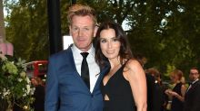 Gordon Ramsay's Wife Tana Has Miscarried Their Fifth Child