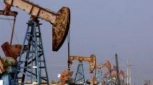El petróleo de Texas cede un 0,9 % tras el aumento de muertes por el coronavirus