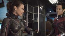 Ant-Man et la Guêpe : que signifient les scènes post-générique ? [SPOILERS]