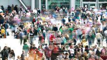 Frankfurter Buchmesse: Der Leuchtturm schwankt