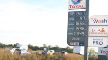 Seine-et-Marne : le gazole plus cher que le sans-plomb 95 dans 71 stations essence