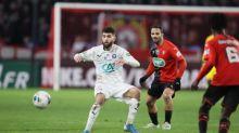 Foot - Transferts - Transferts : Madih Talal (ex-Amiens) à Las Rosas