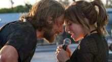'A Star Is Born' to World Premiere at Venice Film Festival