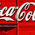 Coca-Cola's First Alcoholic Drink Since The 80s To Debut Early Next Year: CEO