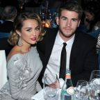 California wildfires: Miley Cyrus and Liam Hemsworth donate $500,000 to fire victims after losing their home