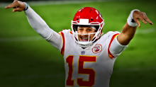 Colin Cowherd Names the Only Two Teams in the NFL Who Can Beat Kansas City