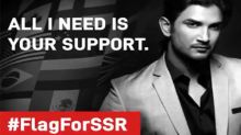 Justice for Sushant campaign has now spread in over 150 countries