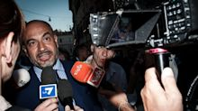 """""""Caro Di Maio, il vero traditore è chi ha dilapidato i consensi"""""""