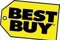 Best Buy sued for violating its Price Match policy on purpose