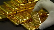 With markets on a wild ride, is gold a safe haven?