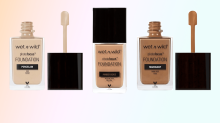 This $5 Foundation Is Blowing Up on Reddit For Lasting a Full 11 Hours