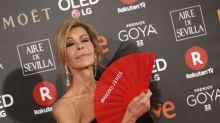 Bibiana Fernandez tacha el #MeToo de puritanismo absurdo