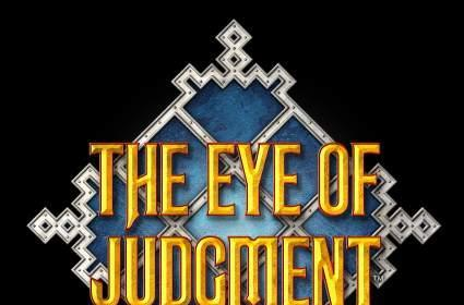 PS3 Fanboy exclusive: first card revealed from the upcoming Eye of Judgment expansion