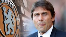 How Chelsea manager Antonio Conte's attention to detail has transformed the Blues