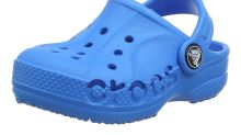 Crocs Is Proof That Brands Can Make the Coronavirus Work for Them