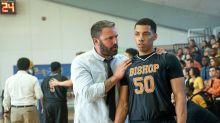 """Neu im Kino: """"Out of Play"""": Ben Affleck verarbeitet seine Sucht"""
