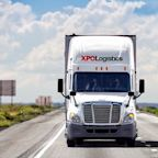 XPO Logistics' Spin-Off Is Almost Ready To Go