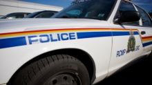 Family in the dark 6 days after hit and run sent Tobique man to hospital