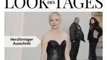 Michelle Williams: Louis Vuittons schönstes Aushängeschild