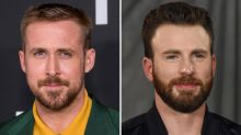 Netflix Commits Largest Budget So Far For 'The Gray Man'; Ryan Gosling, Chris Evans Star, AGBO'S Joe & Anthony Russo Direct Mano A Mano Espionage Thriller