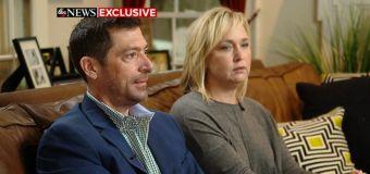 Parents: Alleged hazing death 'horrific'