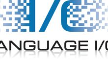 Language I/O Enhances Zendesk Integration with Live Chat Translation