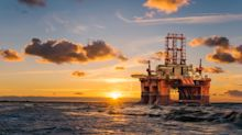 Your Guide to Offshore Drilling Stocks