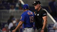 Mets News: Slide worsens and Jacob deGrom talks injury