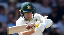Labuschagne strengthens Australia's grip on third Test