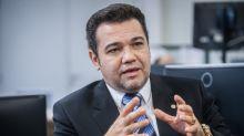 Atritos com Bolsonaro e pauta anticorrupção afastam partido pró-Moro do governo