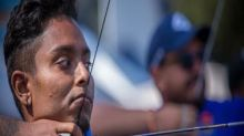 Tokyo Olympics 2020, Day 0, LIVE Updates: Pravin Jadhav outscores Atanu Das in ranking round; Deepika Kumari ninth