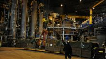 Drax, Iberdrola revise plants deal after EU decision