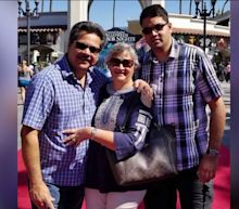 Off-Duty Officer Kills Man, Wounds Parents During Confrontation at SoCal Costco