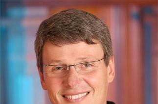 RIM CEO Thorsten Heins clarifies comments on change, rejects Android speculation