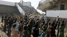 Education of 4.5M children in Yemen threatened by ongoing conflict