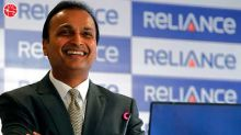Anil Ambani Likely To See A Lacklustre Year In 2018, Predicts Ganesha