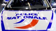 Saint-Denis: trois individus et un policier blessés lors d'une rixe