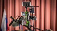 Com vídeos de 10 minutos, Quibi faz streaming pensando no celular