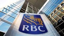 Royal Bank of Canada earnings beat market expectations