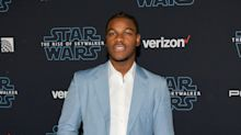 Jo Malone Apologises After John Boyega Is Cut From Chinese Version Of Advert He Created And Directed