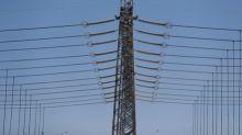 Equatorial Energia estuda oportunidades em serviços, telecom e projetos de geração