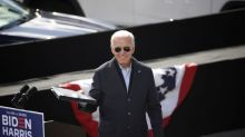 Factbox: What a Joe Biden win could mean for financial policy