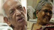 Meet the Mumbai Couple Seeking Permission For Their Freedom: Death