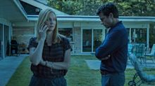 Ozark Is Confirmed for Season 4, But It Will Be the Show's Final Chapter