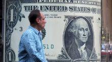 Minaccia di shutdown su dollaro e Usa. I timori del mercato