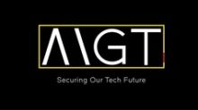 MGT Capital Ends Relationship with John McAfee