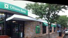 Huge bank plans to cut 55 Greater Cincinnati jobs