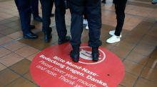 Forderungen aus den Bundesländern nach neuen Strategien für die Corona-Pandemie